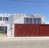Foto de casa en venta en, santa maría, san mateo atenco, estado de méxico, 1480131 no 01