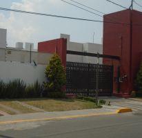 Foto de casa en condominio en venta en, santa maría, san mateo atenco, estado de méxico, 2335804 no 01