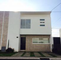 Propiedad similar 2436013 en Santa María.