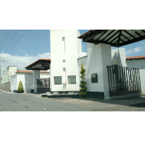 Foto de casa en condominio en venta en, santa maría, san mateo atenco, estado de méxico, 1835122 no 01