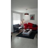 Foto de casa en renta en  , santa maría, san mateo atenco, méxico, 2093216 No. 01