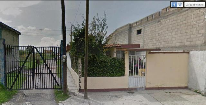 Propiedad similar 2103938 en Santa María.
