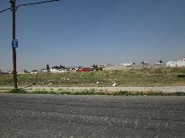 Propiedad similar 2104152 en Santa María.