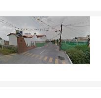 Foto de casa en venta en  , santa maría, san mateo atenco, méxico, 2676716 No. 01