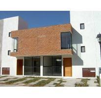 Foto de casa en venta en  , santa maría, san mateo atenco, méxico, 2729007 No. 01