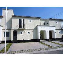 Foto de casa en renta en  , santa maría, san mateo atenco, méxico, 2793842 No. 01