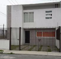 Foto de casa en venta en  , santa maría, san mateo atenco, méxico, 4295130 No. 01