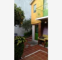Foto de casa en venta en santa maría , santa maría ahuacatitlán, cuernavaca, morelos, 4255502 No. 01