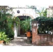 Foto de casa en venta en santa maria , santa maria de guido, morelia, michoacán de ocampo, 1837508 No. 01