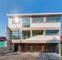 Foto de casa en condominio en venta en, santa maría tepepan, xochimilco, df, 2051992 no 01
