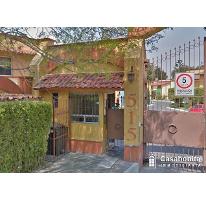 Foto de casa en venta en, san miguel, san andrés cholula, puebla, 1081293 no 01