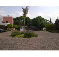 Foto de casa en venta en  , santa maría tepepan, xochimilco, distrito federal, 1630046 No. 01