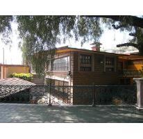 Foto de casa en venta en  , santa maría tepepan, xochimilco, distrito federal, 1854360 No. 01