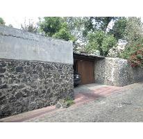 Foto de terreno habitacional en venta en  , santa maría tepepan, xochimilco, distrito federal, 1855320 No. 01