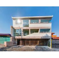 Foto de casa en venta en, santa maría tepepan, xochimilco, df, 2051984 no 01