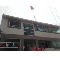 Foto de casa en condominio en venta en, santa maría tepepan, xochimilco, df, 2051988 no 01