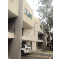 Foto de casa en venta en  , santa maría tepepan, xochimilco, distrito federal, 2178753 No. 01