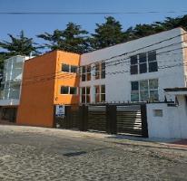 Foto de departamento en venta en  , santa maría tepepan, xochimilco, distrito federal, 2277494 No. 01