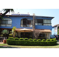Foto de casa en renta en  , santa maría tepepan, xochimilco, distrito federal, 2624433 No. 02