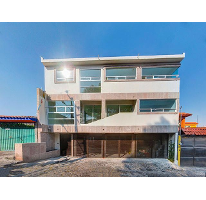 Foto de casa en venta en  , santa maría tepepan, xochimilco, distrito federal, 2629205 No. 01