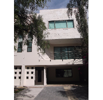 Foto de casa en venta en  , santa maría tepepan, xochimilco, distrito federal, 2642425 No. 01