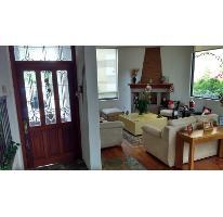 Foto de casa en venta en  , santa maría tepepan, xochimilco, distrito federal, 2725127 No. 01