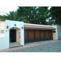 Foto de casa en venta en  , santa maría tepepan, xochimilco, distrito federal, 2965718 No. 01