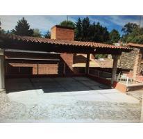 Foto de casa en venta en  , santa maría tepepan, xochimilco, distrito federal, 2980065 No. 01