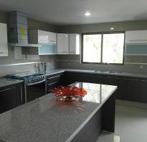 Foto de casa en venta en  , santa maría tepepan, xochimilco, distrito federal, 0 No. 01