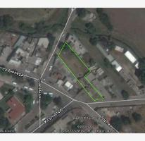Foto de terreno habitacional en venta en  , santa maria texcalac, apizaco, tlaxcala, 2379742 No. 01