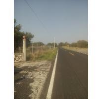 Propiedad similar 2741564 en Santa Maria Texcalac.