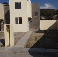 Foto de casa en venta en  , santa maria texcalac, apizaco, tlaxcala, 2936174 No. 01