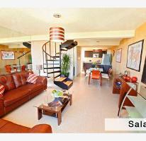 Foto de casa en venta en  , santa maría tonanitla, tonanitla, méxico, 0 No. 01