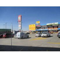 Foto de local en renta en, santa maría totoltepec, toluca, estado de méxico, 1098255 no 01