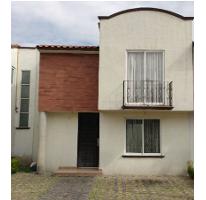 Foto de casa en condominio en venta en, santa maría totoltepec, toluca, estado de méxico, 2467233 no 01