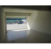 Foto de local en renta en  , santa maría totoltepec, toluca, méxico, 2612474 No. 01