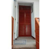 Foto de casa en venta en  , santa maría totoltepec, toluca, méxico, 2826528 No. 01