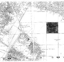 Propiedad similar 2521292 en Santa María Tulpetlac.