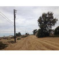 Foto de terreno comercial en venta en santa maría, venustiano carranza, b.c., méxico , san quintín, ensenada, baja california, 2700865 No. 10