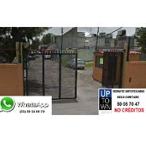 Foto de casa en venta en  , villas de cuautitlán, cuautitlán, méxico, 2801817 No. 01