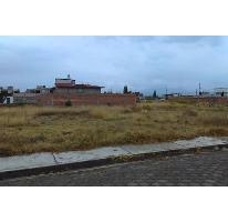 Foto de terreno habitacional en venta en, santa maría xixitla, san pedro cholula, puebla, 1861874 no 01