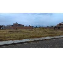 Foto de terreno comercial en venta en  , santa maría xixitla, san pedro cholula, puebla, 2309950 No. 01