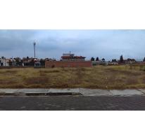 Foto de terreno comercial en venta en  , santa maría xixitla, san pedro cholula, puebla, 2309950 No. 02