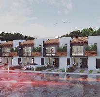 Foto de casa en venta en  , santa maría xixitla, san pedro cholula, puebla, 3736549 No. 01