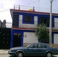 Foto de casa en venta en  , santa martha acatitla, iztapalapa, distrito federal, 1908295 No. 01