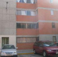 Foto de departamento en venta en, santa martha acatitla norte, iztapalapa, df, 2113456 no 01