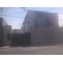 Foto de casa en venta en  , santa martha acatitla norte, iztapalapa, distrito federal, 2332565 No. 01