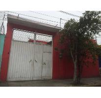 Foto de casa en venta en  , santa martha acatitla norte, iztapalapa, distrito federal, 2615489 No. 01
