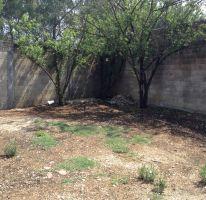 Foto de terreno habitacional en venta en, santa martha, san cristóbal de las casas, chiapas, 1877630 no 01