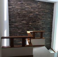 Foto de casa en condominio en venta en, santa martha, san pedro cholula, puebla, 2055932 no 01